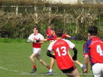Lord Mayors Cup Football B Section (12)