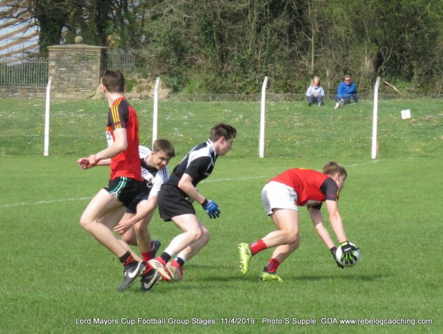 Lord Mayors Cup Football B Section (26)