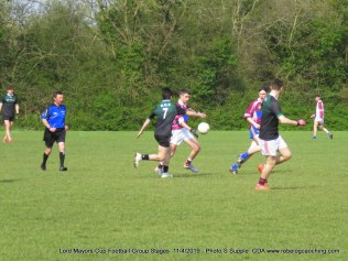 Lord Mayors Cup Football C Section (11)