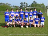 Lord Mayors Cup Football C Section (2)