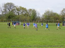 Lord Mayors Cup Football C Section (24)