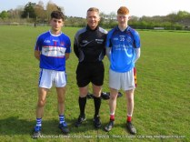 Lord Mayors Cup Football C Section (9)