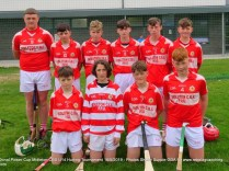 Donal Power Cup (2)