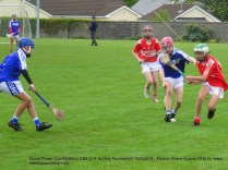 Donal Power Cup Matches (107)