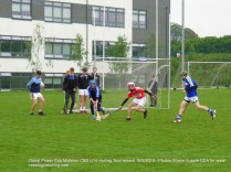 Donal Power Cup Matches (111)