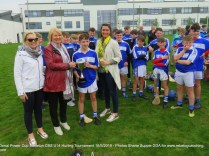 Donal Power Cup Matches (121)
