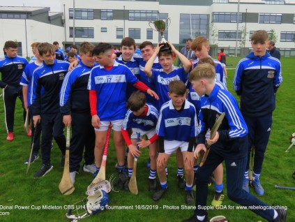Donal Power Cup Matches (123)