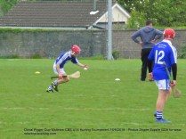 Donal Power Cup Matches (35)