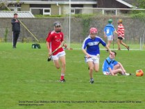 Donal Power Cup Matches (36)