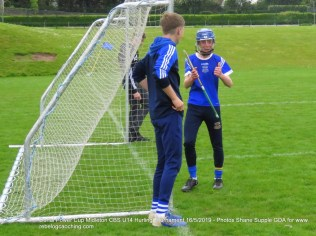 Donal Power Cup Matches (52)