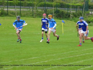 Donal Power Cup Matches (53)