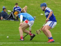 Donal Power Cup Matches (56)