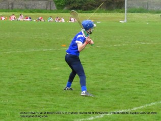 Donal Power Cup Matches (57)