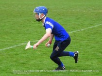 Donal Power Cup Matches (62)
