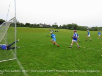 Donal Power Cup Matches (66)