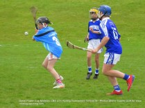 Donal Power Cup Matches (71)