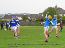 Donal Power Cup Matches (81)