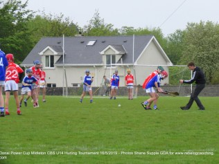 Donal Power Cup Matches (83)