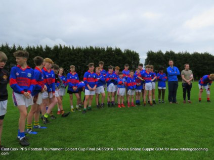 East Cork PPS Final 24th May 2019 (57)