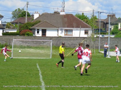 East Cork PPS Semi Final (11)