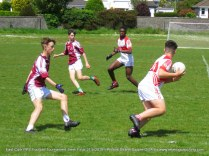 East Cork PPS Semi Final (17)