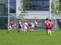 East Cork PPS Semi Final (30)