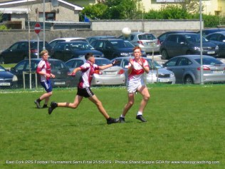 East Cork PPS Semi Final (37)