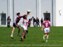 East Cork PPS Semi Final (50)