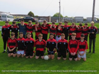 Shield Final East Cork PPS (7)