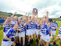 1560162083257.JPG--gallery__naas_winners_of_john_west_feile_na_ngael_division_two_camogie_shield_against_st_mullins_of_carlow