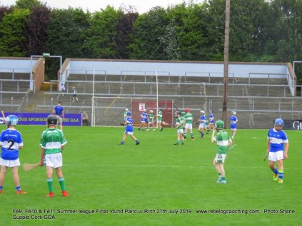 Pairc Ui Rinn July 27th (1)