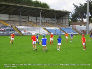 Pairc Ui Rinn July 27th (11)