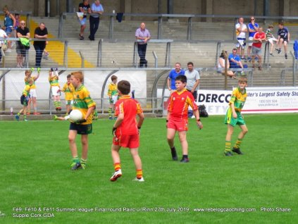 Pairc Ui Rinn July 27th (12)