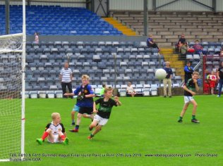 Pairc Ui Rinn July 27th (22)
