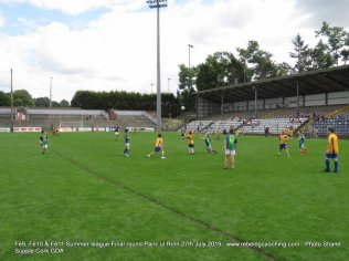 Pairc Ui Rinn July 27th (26)