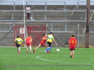 Pairc Ui Rinn July 27th (32)