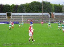 Pairc Ui Rinn July 27th (40)