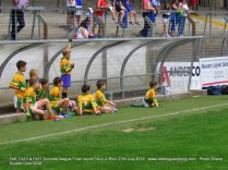Pairc Ui Rinn July 27th (6)