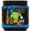 Orca Labs SA Alkalinity PLUS 250g