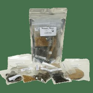 Shrimp Combo Starter Pack