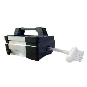 SOBO Air Pump 1800 L/H 30L/M