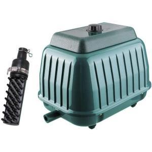 Sobo high power Air pump 100w 140LM