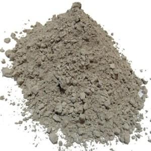 Diatomaceous Earth Bulk Powder at Rebel Pets