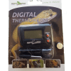 ReptiZoo Electronic Digital Thermometer - SH105