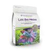 Aqua Forest Life Bio Media 1000ml
