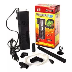 SUNSUN INTERNAL FILTER HJ-752 - 600 L/H