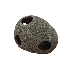 Dino Egg Cave - 14cm