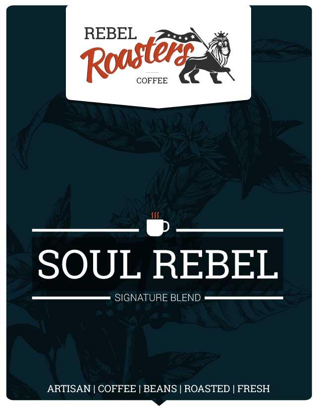 Rebels Soul Rebel.jpg