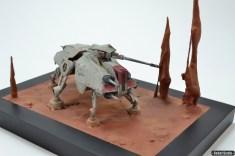 at-te-diorama4