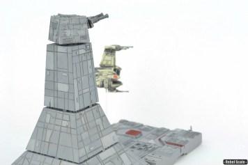 bandai-turbolaser-tower11